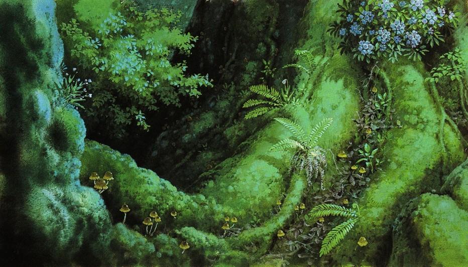 mononoke-hime-1997-hayao-miyazaki-01.jpg