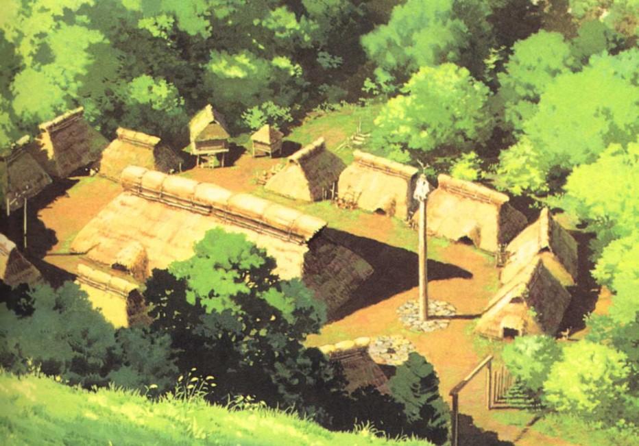 mononoke-hime-1997-hayao-miyazaki-emishi.jpg