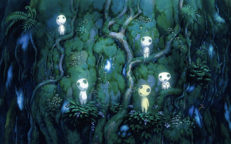 mononoke-hime-1997-hayao-miyazaki-kodama.jpg