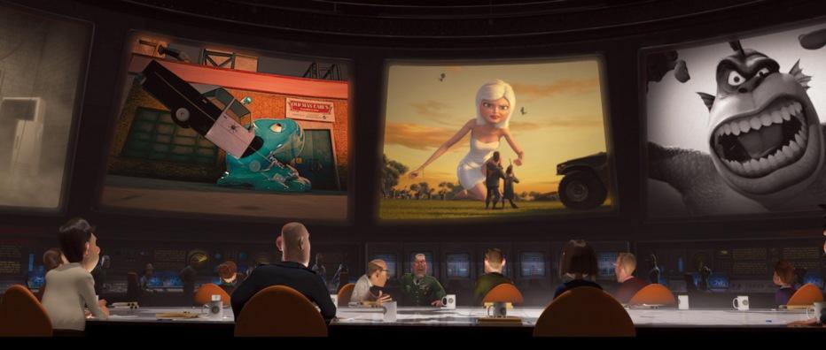 mostri-contro-alieni-2009-01.jpg