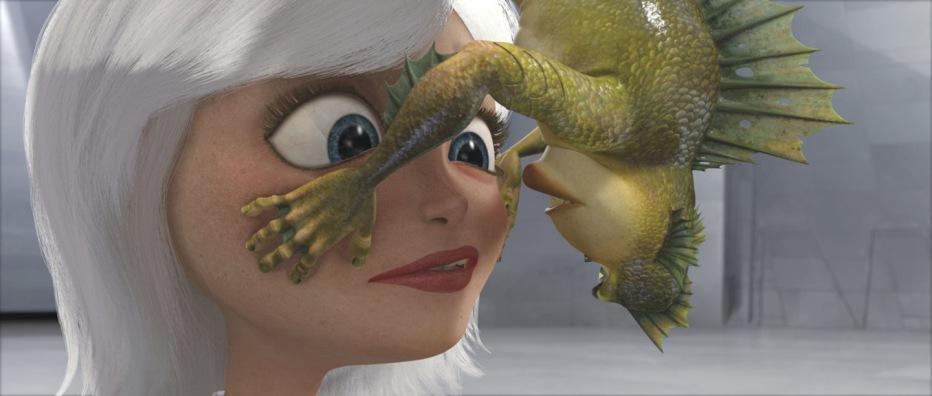 mostri-contro-alieni-2009-04.jpg