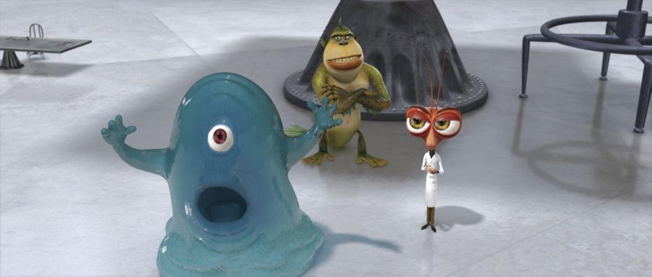 mostri-contro-alieni-2009-05.jpg