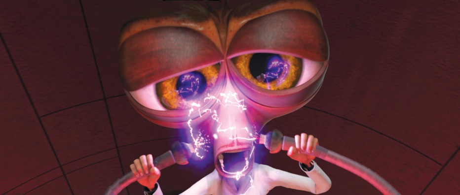 mostri-contro-alieni-2009-06.jpg