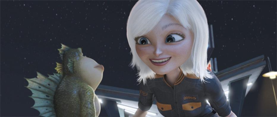 mostri-contro-alieni-2009-07.jpg