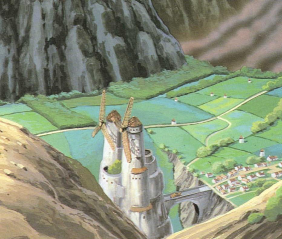 nausicaa-della-valle-del-vento-1984-hayao-miyazaki.jpg