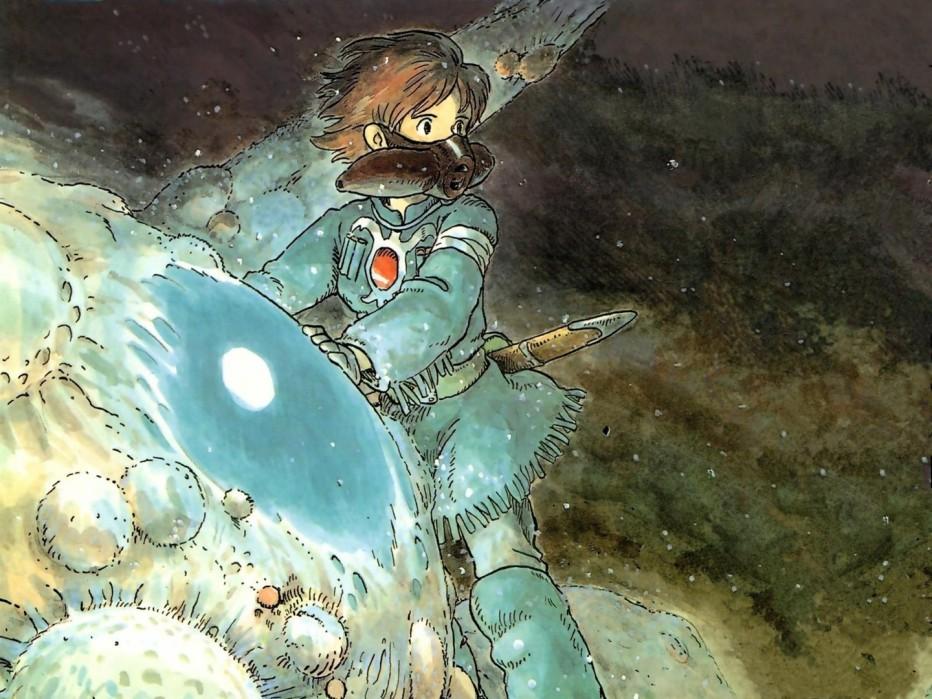 nausicaa-hayao-miyazaki-04-05.jpg