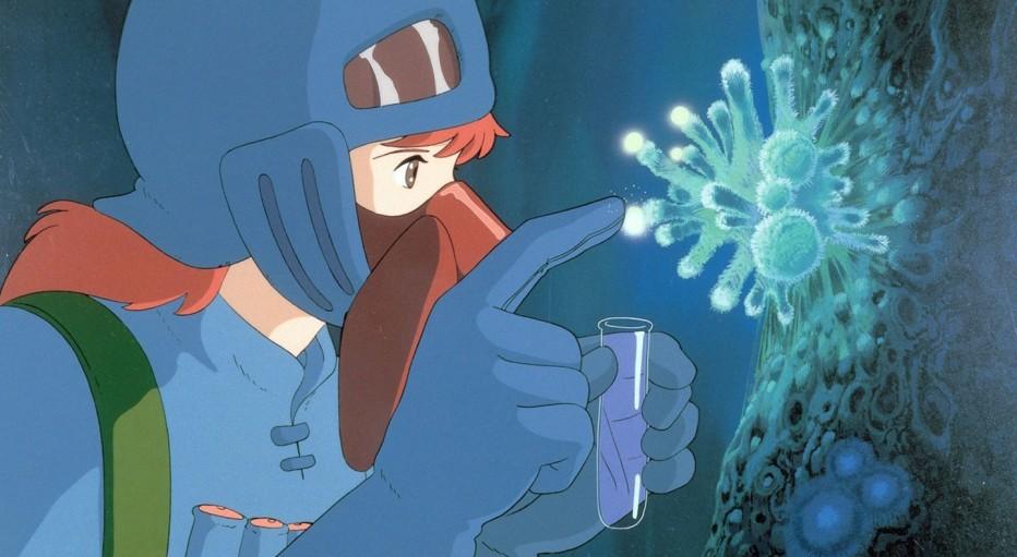 nausicaa-hayao-miyazaki-04-06.jpg