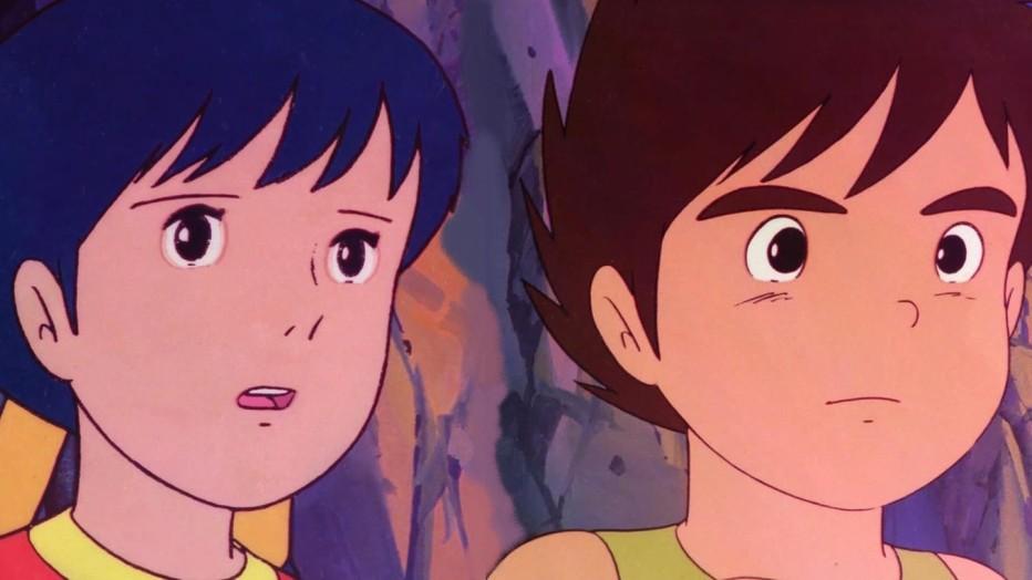 speciale-hayao-miyazaki-01b-conan-01.jpg