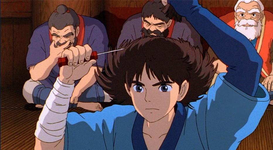 speciale-hayao-miyazaki-01b-mononoke-01.jpg