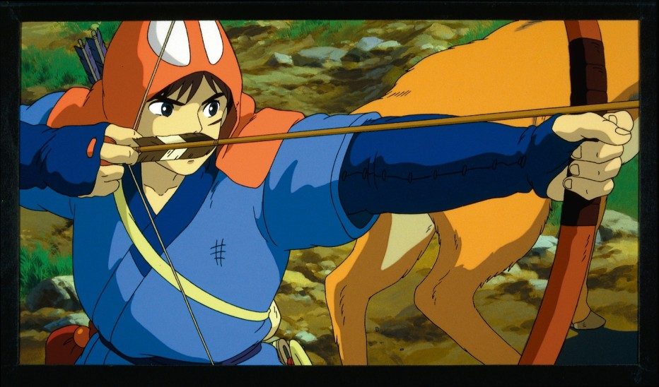 speciale-hayao-miyazaki-01b-mononoke-02.jpg