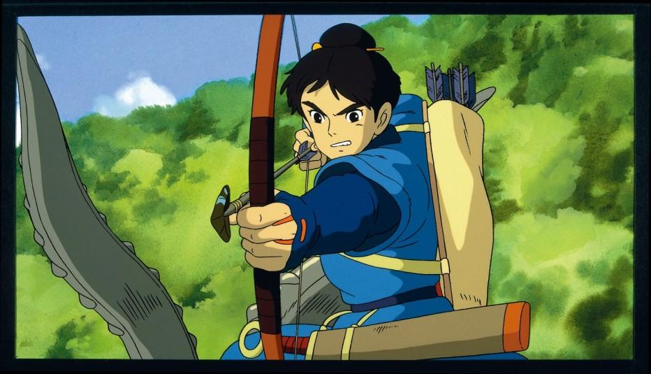 speciale-hayao-miyazaki-01b-mononoke-05.jpg