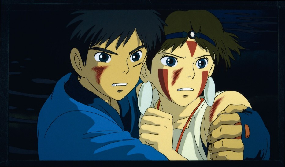 speciale-hayao-miyazaki-01b-mononoke-07.jpg