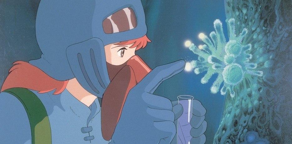 speciale-hayao-miyazaki