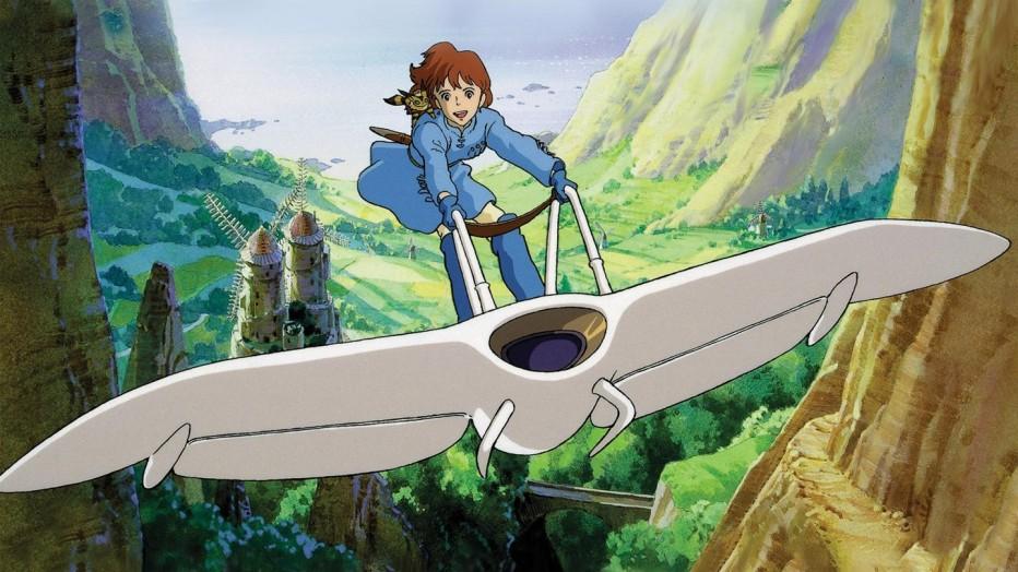 speciale-hayao-miyazaki-02c-nausicaa-02.jpg