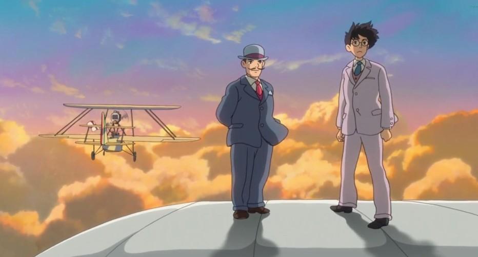 speciale-hayao-miyazaki-02c-si-alza-il-vento-03.jpg