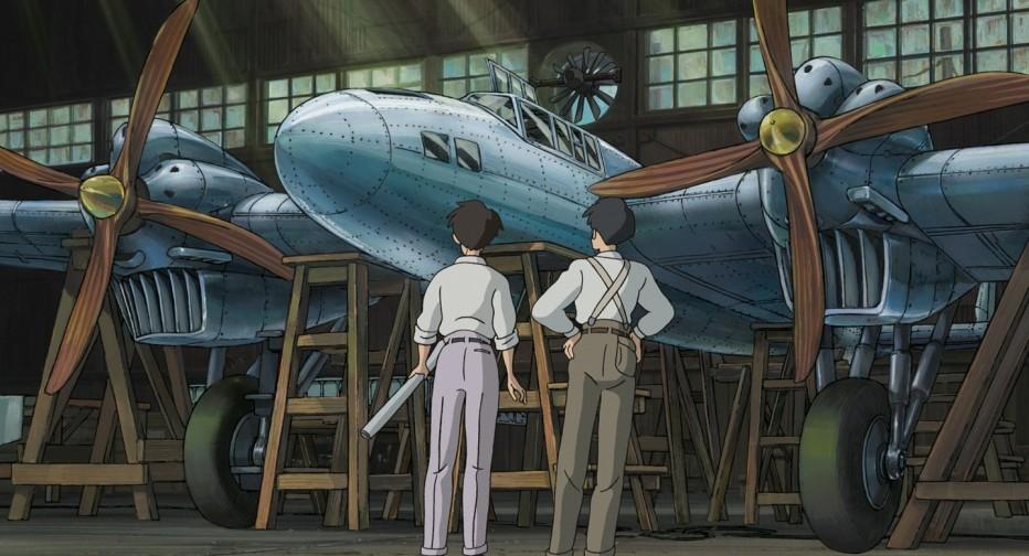 speciale-hayao-miyazaki-02c-si-alza-il-vento-04.jpg