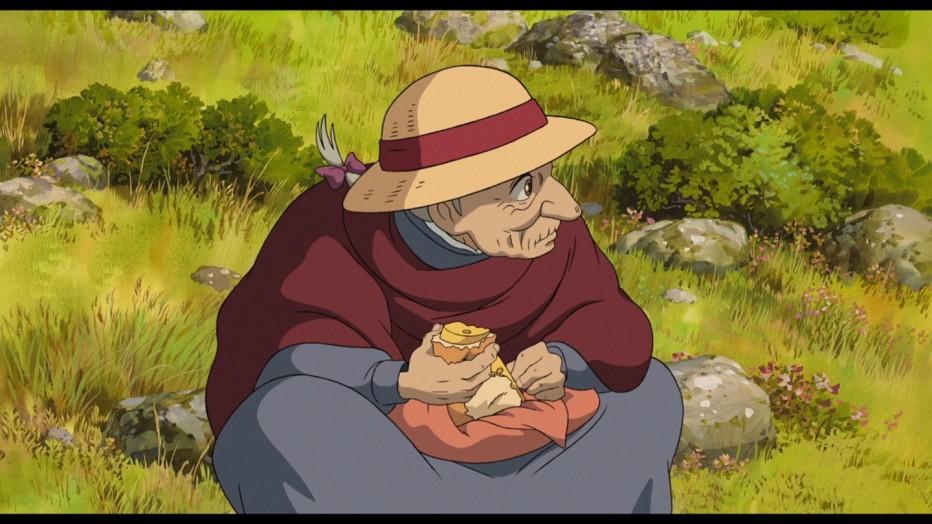 speciale-hayao-miyazaki-03b-howl-01.jpg