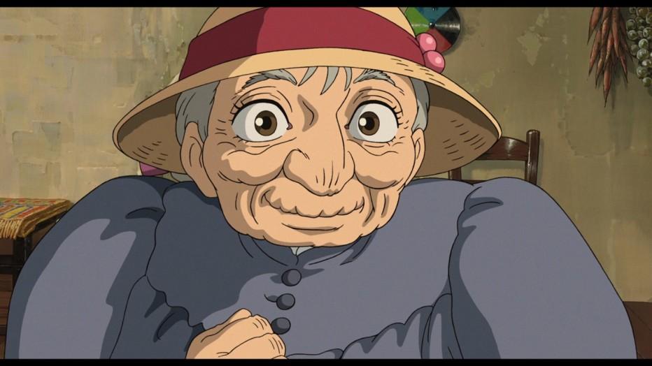 speciale-hayao-miyazaki-03b-howl-02.jpg