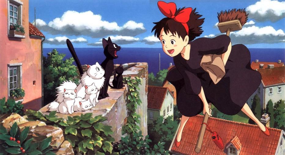 speciale-hayao-miyazaki-03b-kiki-02.jpg