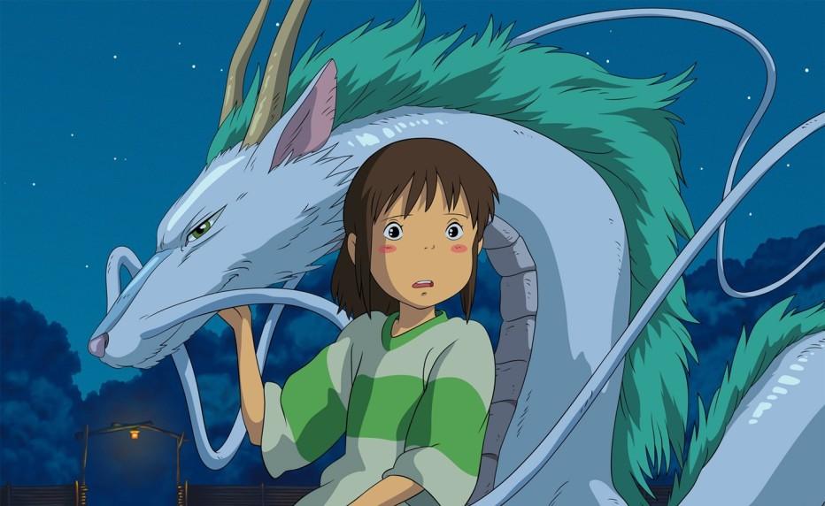 speciale-hayao-miyazaki-03b-la-citta-incantata-01.jpg
