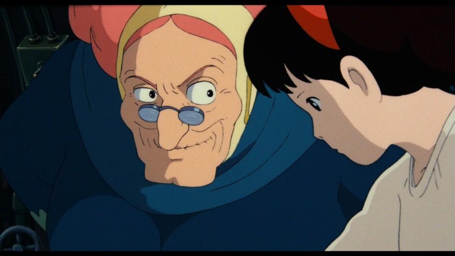 speciale-hayao-miyazaki-03b-laputa-02.jpg