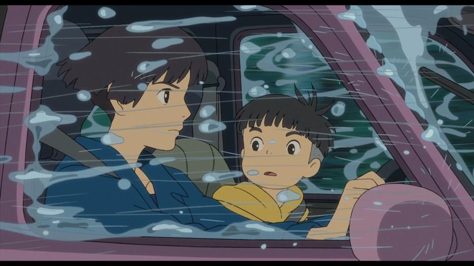 speciale-hayao-miyazaki-03b-ponyo-02.jpg