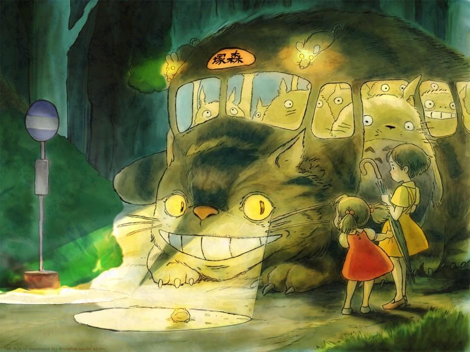 speciale-hayao-miyazaki-03b-totoro-01.jpg