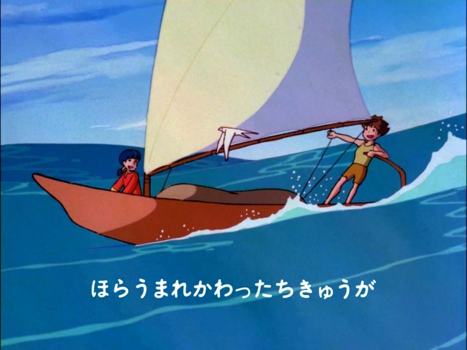 speciale-hayao-miyazaki-03c-conan-04.jpg