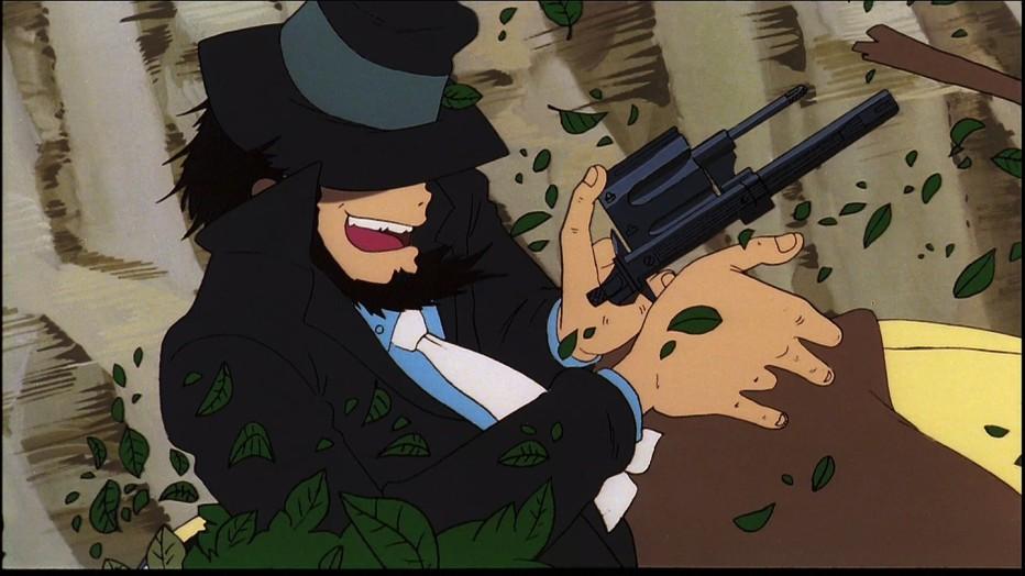 speciale-hayao-miyazaki-03c-lupin-cagliostro-06.jpg
