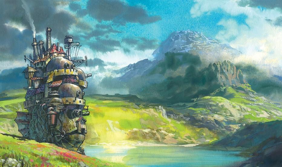 speciale-hayao-miyazaki-04b-howl-03.jpg