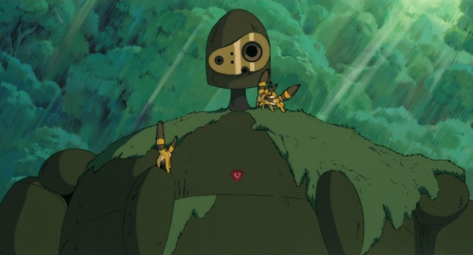 speciale-hayao-miyazaki-04b-laputa-06.jpg