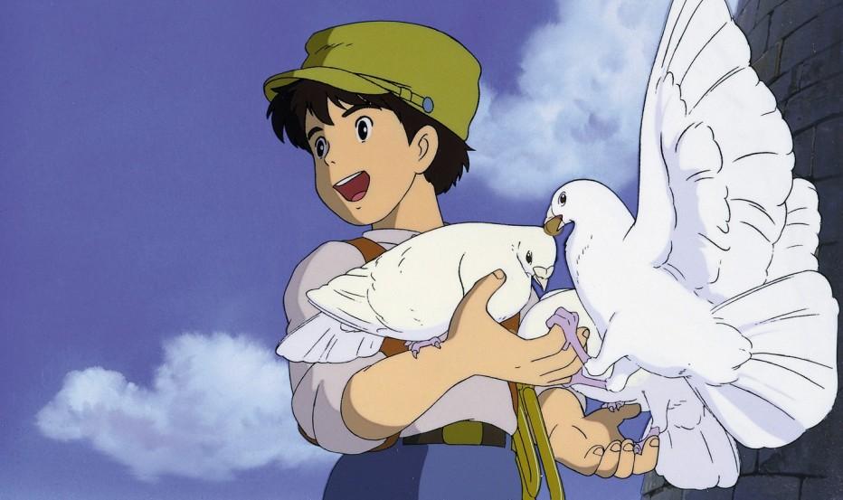 speciale-hayao-miyazaki-05b-laputa-01.jpg