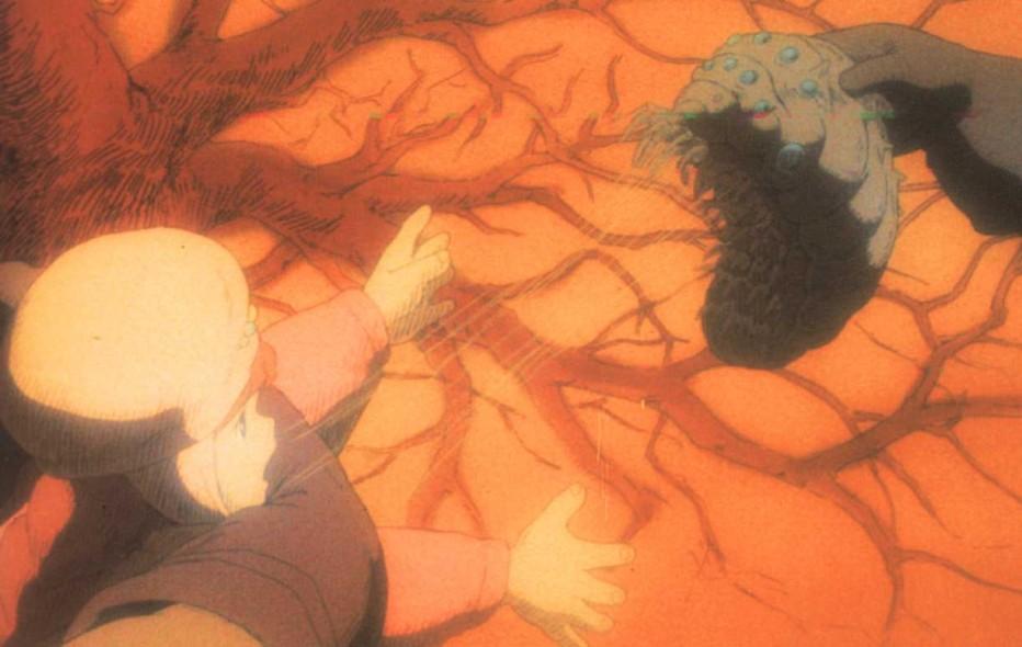 speciale-hayao-miyazaki-05b-nausicaa-04.jpg