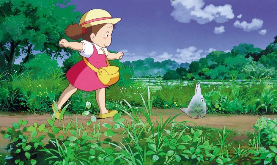 speciale-hayao-miyazaki-05b-totoro-01.jpg