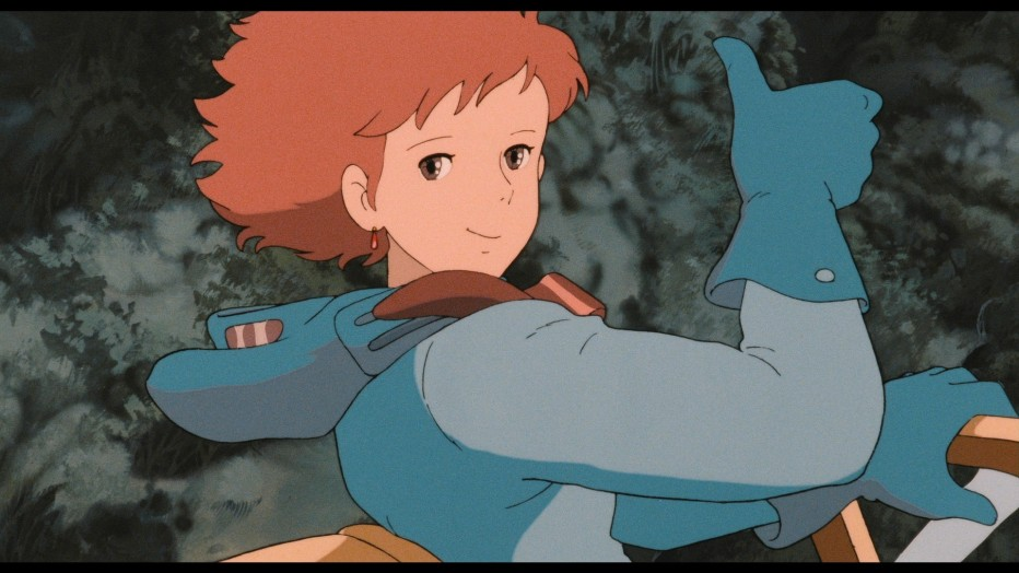 speciale-hayao-miyazaki-07-nausicaa-02.jpg