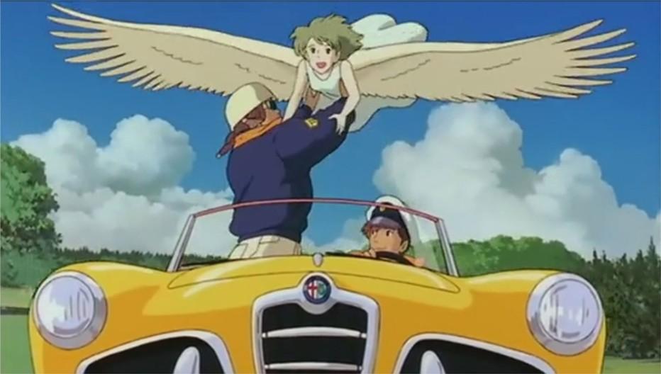 speciale-hayao-miyazaki-07-on-your-mark-01.jpg