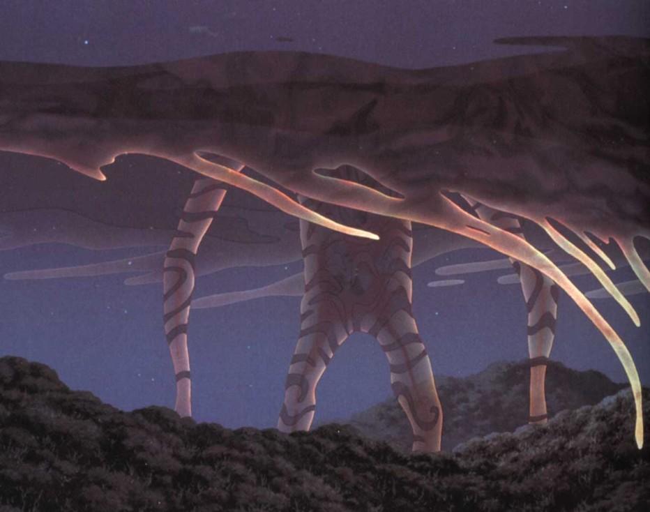 speciale-hayao-miyazaki-08-mononoke-02.jpg