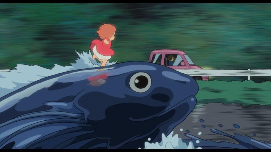 speciale-hayao-miyazaki-08-ponyo-02.jpg