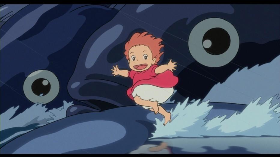speciale-hayao-miyazaki-08-ponyo-04.jpg
