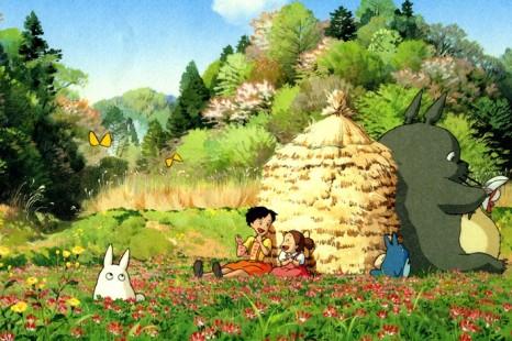 Speciale Hayao Miyazaki