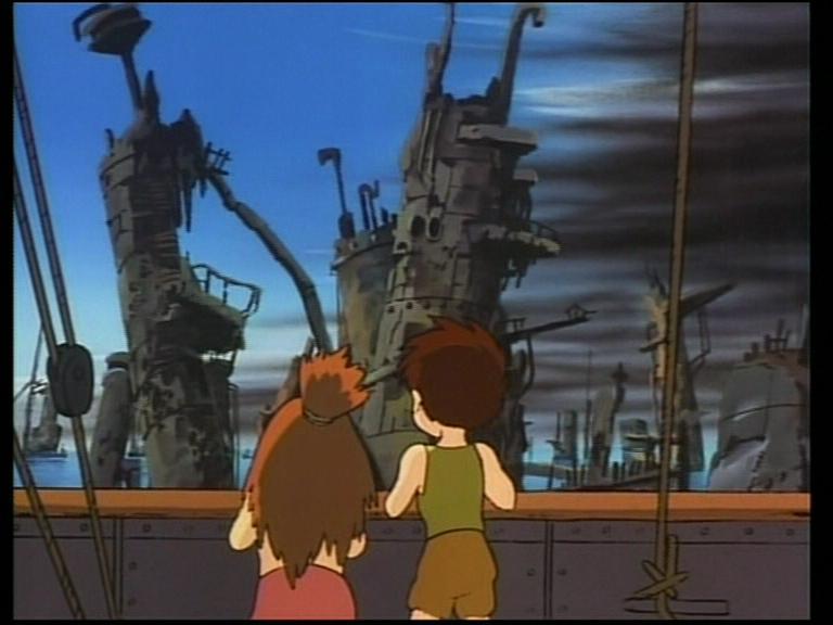 speciale-miyazaki-il-rapporto-tra-uomo-e-natura-2-conan-a-indastria