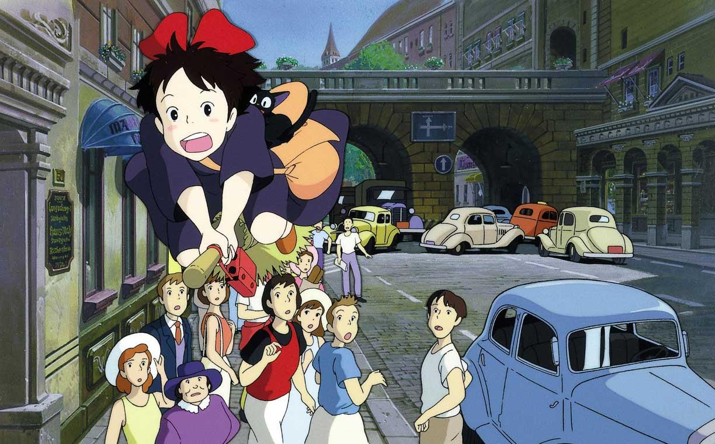 speciale-miyazaki-il-rapporto-tra-uomo-e-natura-2-kiki