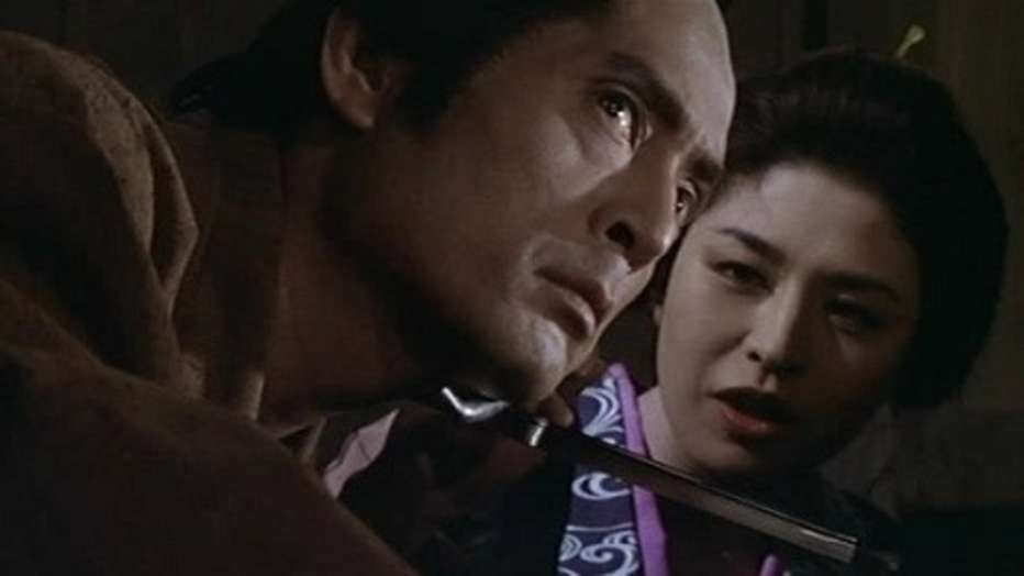 Hunter-in-the-Dark-1979-Hideo-Gosha-01.jpg