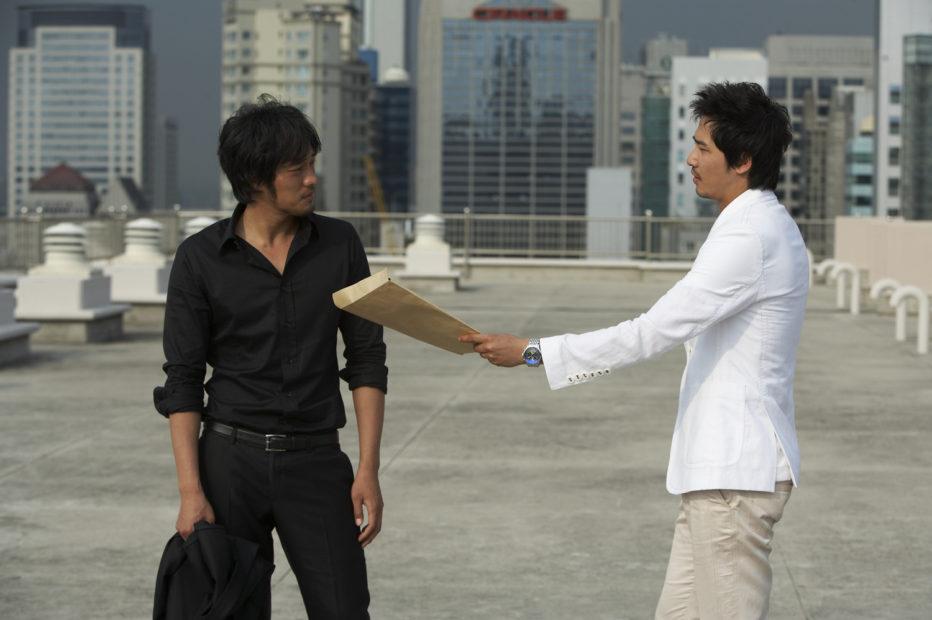Rough-Cut-2008-Jang-Hun-02.jpg
