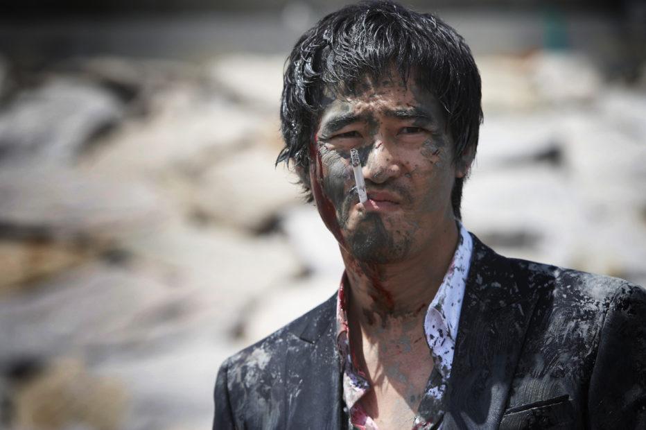 Rough-Cut-2008-Jang-Hun-03.jpg