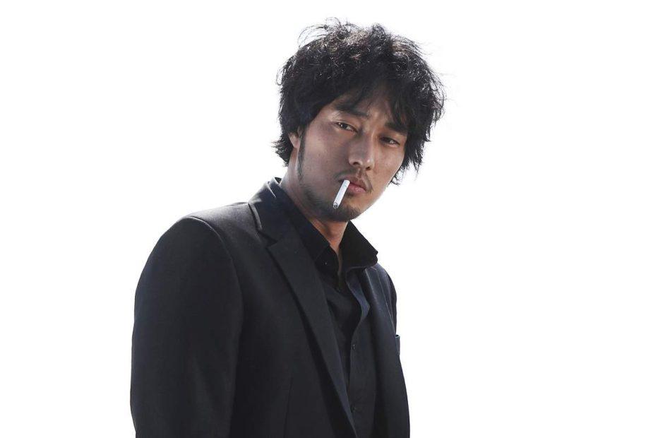Rough-Cut-2008-Jang-Hun-05.jpg