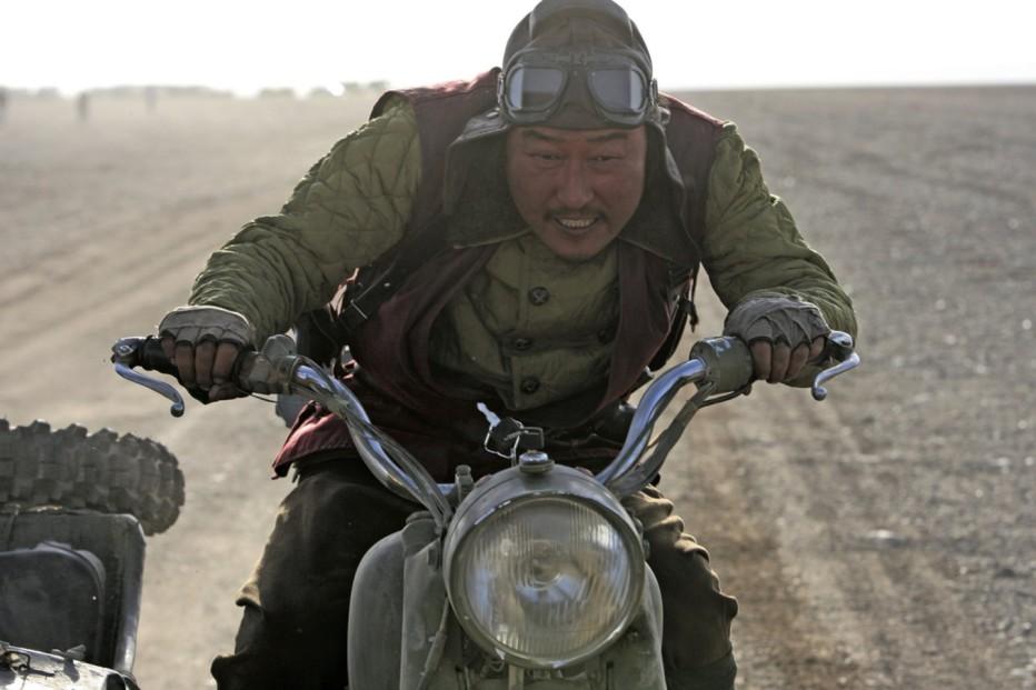 il-buono-il-matto-il-cattivo-2008-Kim-Jee-woon-005.jpg