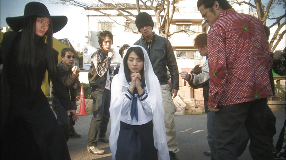 love-exposure-sion-sono-2008-04.jpg