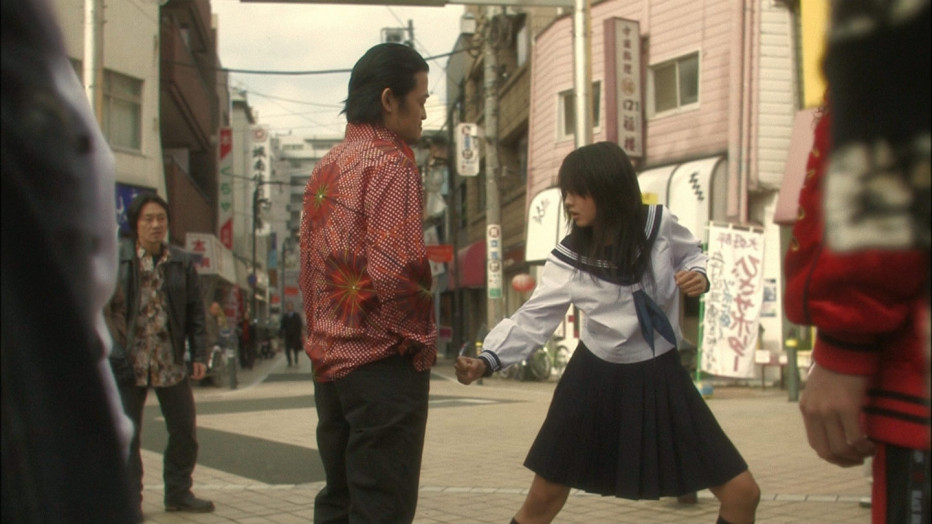 love-exposure-sion-sono-2008-14.jpg