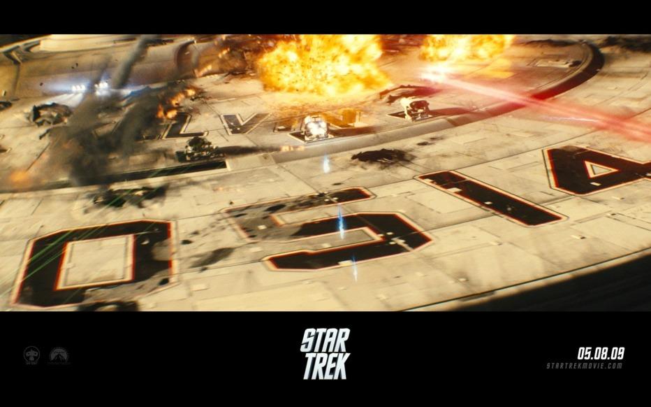 star-trek-2009-jj-abrams-35.jpg